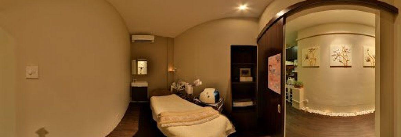 Skin Sanctuary Pte Ltd