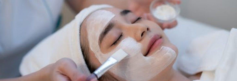 Caring Skin International Building – Best Sensitive & Acne Solutions Singapore