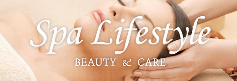 Spa Lifestyle Beauty & Care Pte Ltd