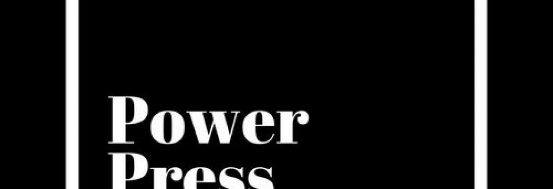 PowerPress by Cleanse & Trend