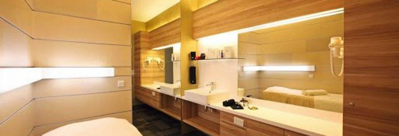 FIL Skin, Body & Spa Intelligence (Plaza Singapura)