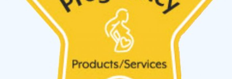 Postnatal Massage Singapore Pte Ltd