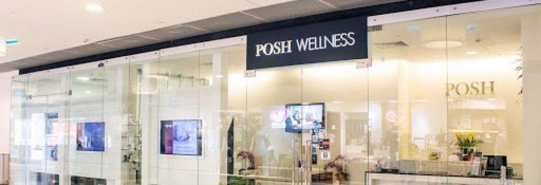 Posh Wellness