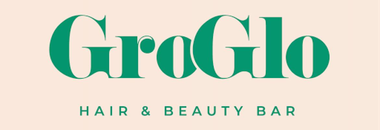 Groglo Beauty Bar