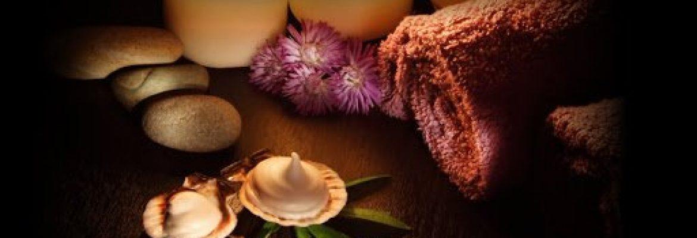 Top Tantric Massage Singapore   Sensual Massage Singapore