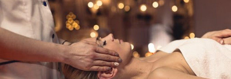 NU Outcall Massage Singapore [ Tantric Massage ]