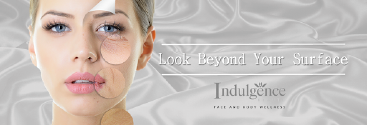 Best Acne & Extraction Facial Treatment In Singapore – Indulgence Beauty MD Dermatics