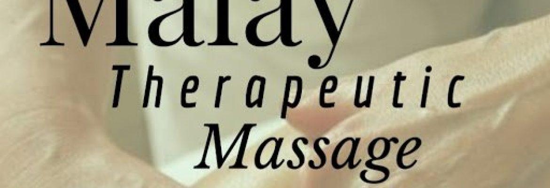 Focus Theraputic Massage
