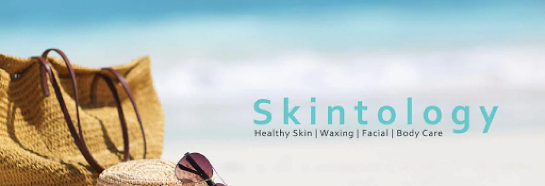 Skintology
