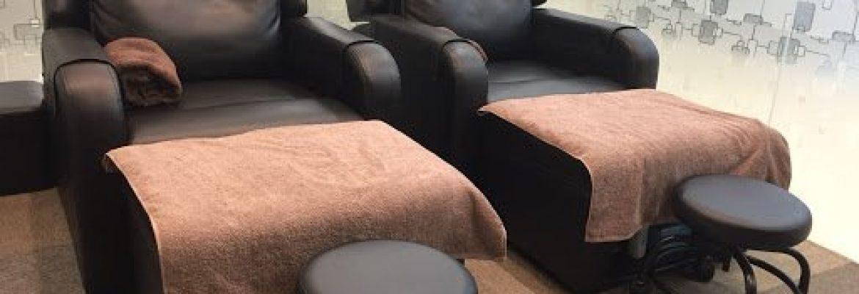 Ikigai Wellness Massage & Reflexology