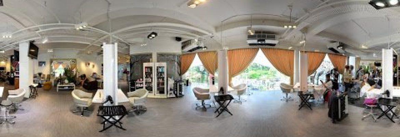 Salon B