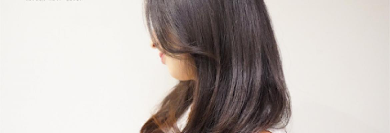 The Space Korean Hair Salon